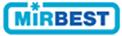 hatter_mirbest_logo
